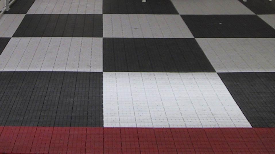 Sell for you accessorio fornitura pavimento pieghevole in